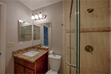19860 Portal Plaza, Cupertino 95014 - Bathroom 2 (B)