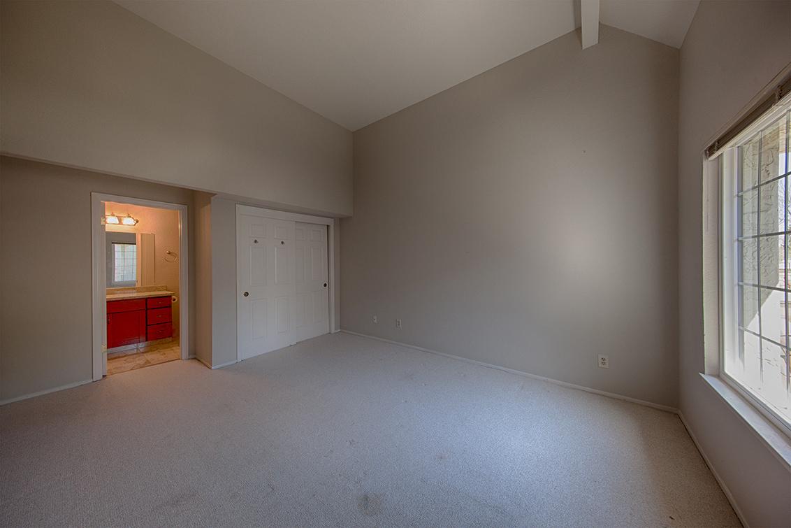 Bedroom 1 (D) - 19860 Portal Plaza
