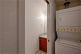 Laundry (A) - 19860 Portal Plaza, Cupertino 95014