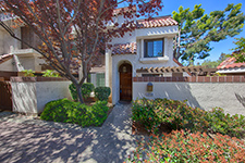 Picture of 19860 Portal Plaza, Cupertino 95014 - Home For Sale