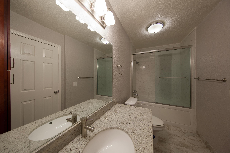 19860 Portal Plaza, Cupertino 95014 - Bathroom 1 (A)
