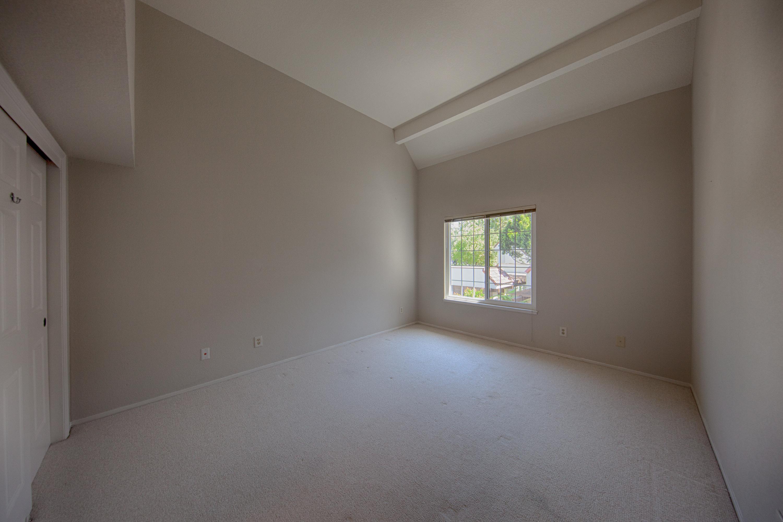 19860 Portal Plaza, Cupertino 95014 - Bedroom 1 (A)
