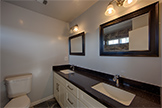 1658 Purdue Ave, East Palo Alto 94303 - Bathroom 2 (A)