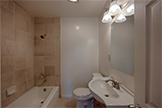1658 Purdue Ave, East Palo Alto 94303 - Bathroom 3 (A)