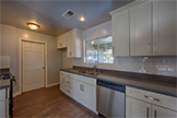 1658 Purdue Ave, East Palo Alto 94303 - Kitchen (A)
