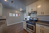 1658 Purdue Ave, East Palo Alto 94303 - Kitchen (C)