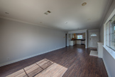 1658 Purdue Ave, East Palo Alto 94303 - Living Room (A)