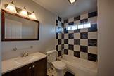 1658 Purdue Ave, East Palo Alto 94303 - Master Bath (A)