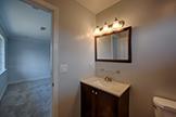 1658 Purdue Ave, East Palo Alto 94303 - Master Bath (B)