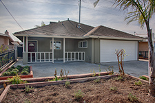 Picture of 1658 Purdue Ave, East Palo Alto 94303 - Home For Sale