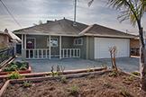 1658 Purdue Ave, East Palo Alto 94303 - Purdue Ave 1658