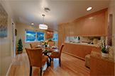 888 Redbird Dr, San Jose 95125 - Dining Area (A)