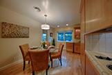888 Redbird Dr, San Jose 95125 - Dining Area (B)