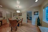 888 Redbird Dr, San Jose 95125 - Dining Area (C)