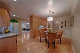 888 Redbird Dr, San Jose 95125 - Dining Area (D)