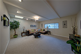 888 Redbird Dr, San Jose 95125 - Family Room (A)