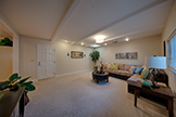 Family Room (B) - 888 Redbird Dr, San Jose 95125