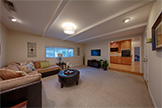 Family Room (C) - 888 Redbird Dr, San Jose 95125