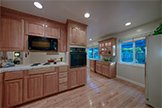Kitchen (B) - 888 Redbird Dr, San Jose 95125