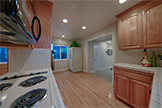 Kitchen (D) - 888 Redbird Dr, San Jose 95125