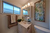 888 Redbird Dr, San Jose 95125 - Master Bath (A)