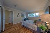 888 Redbird Dr, San Jose 95125 - Master Bedroom (D)