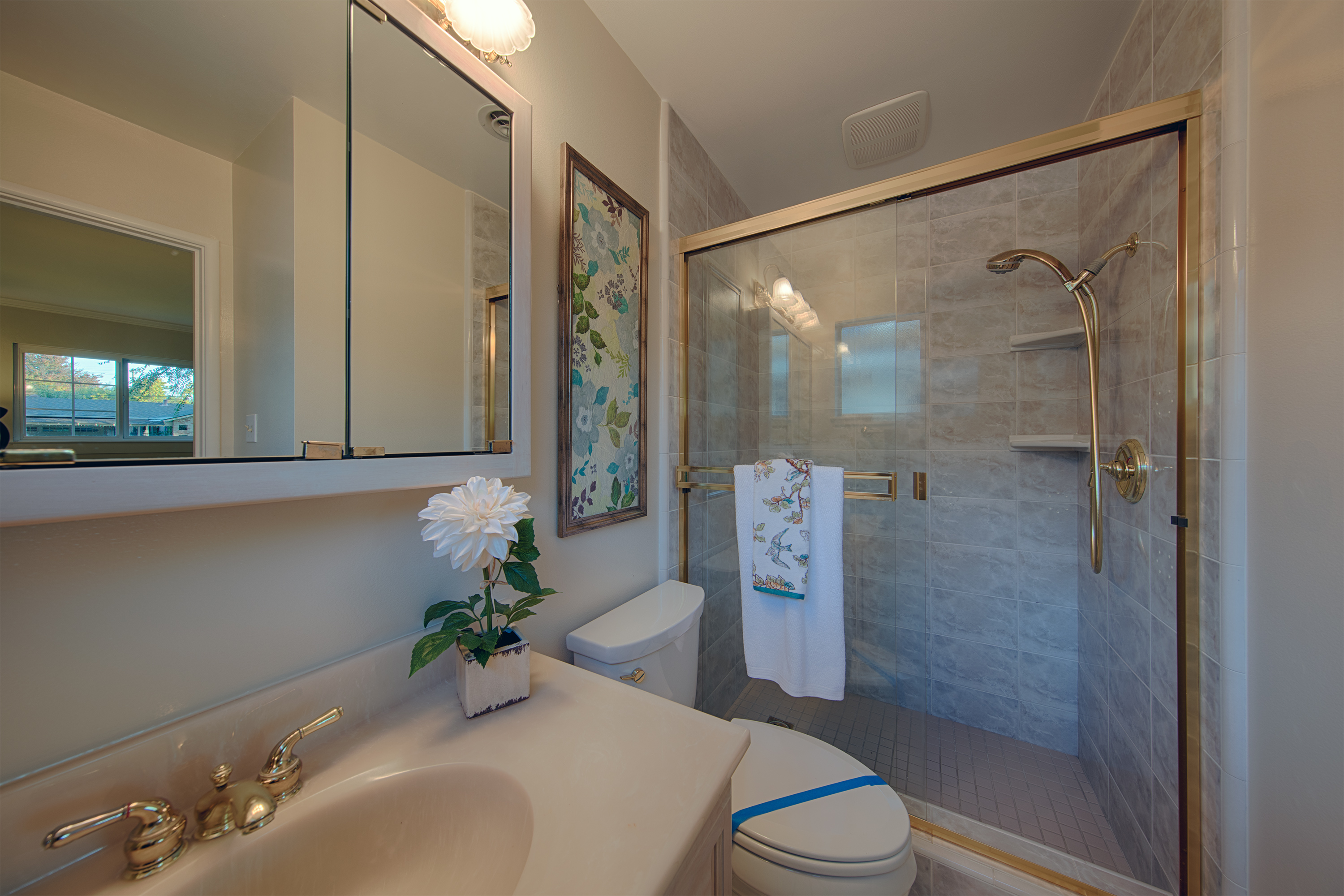 plumbing jose a bathroom office htm s ave baywood virtual san tour estate real