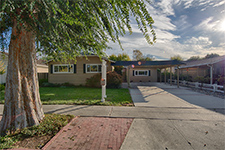 Picture of 888 Redbird Dr, San Jose 95125 - Home For Sale