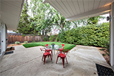 76 Roosevelt Cir, Palo Alto 94306 - Backyard (A)
