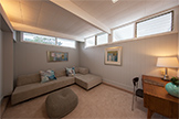 76 Roosevelt Cir, Palo Alto 94306 - Family Room (A)