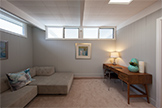 76 Roosevelt Cir, Palo Alto 94306 - Family Room (C)