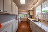 76 Roosevelt Cir, Palo Alto 94306 - Kitchen (C)