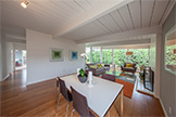 76 Roosevelt Cir, Palo Alto 94306 - Living Dining (B)
