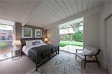 76 Roosevelt Cir, Palo Alto 94306 - Master Bedroom (A)