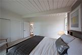 Master Bedroom (C) - 76 Roosevelt Cir, Palo Alto 94306
