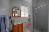 526 S 11th St, San Jose 95112 - A Bathroom 2 (A)