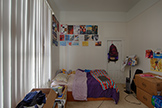 526 S 11th St, San Jose 95112 - A Bedroom 2 (A)