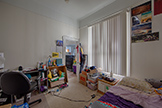 526 S 11th St, San Jose 95112 - A Bedroom 2 (B)
