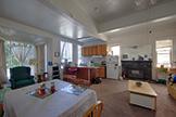 A Dining Area (B) - 11 S, San Jose 95112