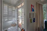 A Entrance (A) - 11 S, San Jose 95112