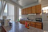 A Kitchen (A) - 11 S, San Jose 95112