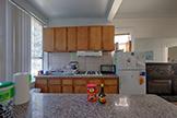 A Kitchen (B) - 11 S, San Jose 95112