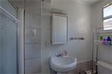 A Master Bath (A) - 11 S, San Jose 95112