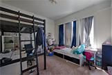 A Master Bedroom (A) - 11 S, San Jose 95112