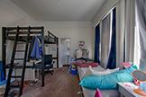 526 S 11th St, San Jose 95112 - A Master Bedroom (B)