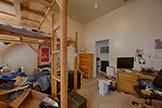 526 S 11th St, San Jose 95112 - B Bedroom 2 (B)