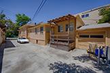 526 S 11th St, San Jose 95112 - B Front (A)