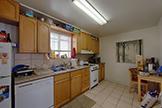 B Kitchen (B) - 11 S, San Jose 95112