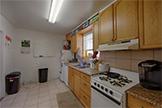 526 S 11th St, San Jose 95112 - B Kitchen (C)