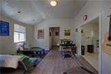 526 S 11th St, San Jose 95112 - B Living Room (A)